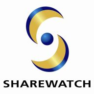 Sharewatch Low Cost Share Trading